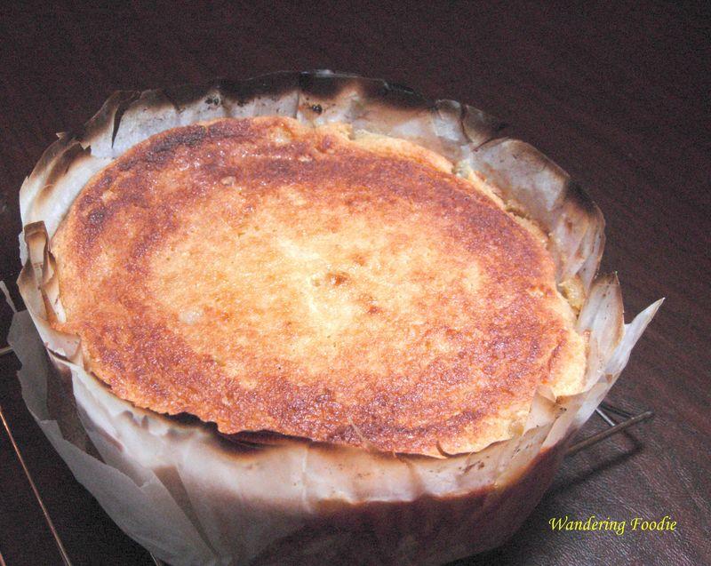Cassava Cake 椰汁木薯糕 1a_edited-1